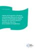 http://invs.santepubliquefrance.fr/content/download/127169/452425/version/4/file/rapport_impacts_exposition_chronique_particules_fines_mortalite_France_analyse_gains_sante_plusieurs_scenarios.pdf - URL