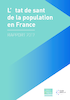 http://invs.santepubliquefrance.fr/publications/etat_sante_2017/ESP2017_Ouvrage_complet_vdef.pdf - URL